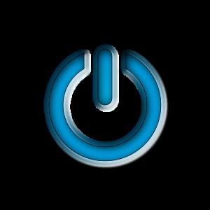 power-button-155491_960_720