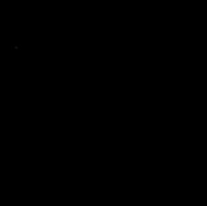 pictograms-159824_960_720