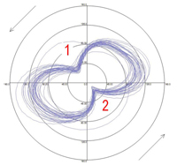 polar-view-intermediate